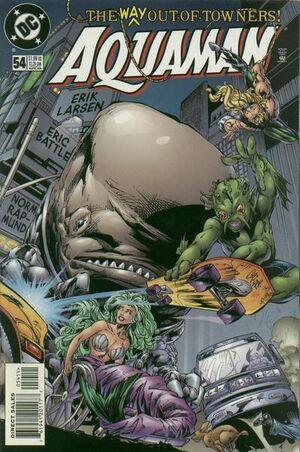Aquaman Vol 5 54.jpg