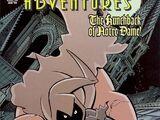 Batman: Gotham Adventures Vol 1 8