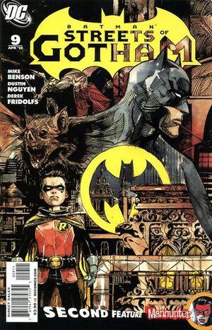 Batman Streets of Gotham Vol 1 9.jpg
