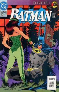 Batman Vol 1 495.jpg