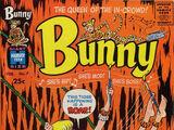 Bunny Vol 1 7