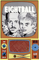 Eightball Vol 1 15