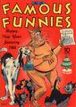 Famous Funnies Vol 1 114