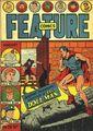 Feature Comics Vol 1 70