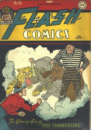Flash Comics Vol 1 84.jpg