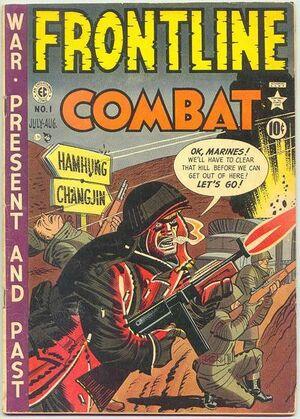 Frontline Combat Vol 1 1.jpg