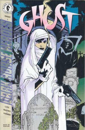 Ghost Vol 1 1.jpg