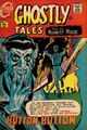 Ghostly Tales Vol 1 70