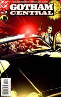 Gotham Central Vol 1 3