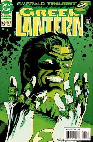 Green Lantern Vol 3 49.jpg