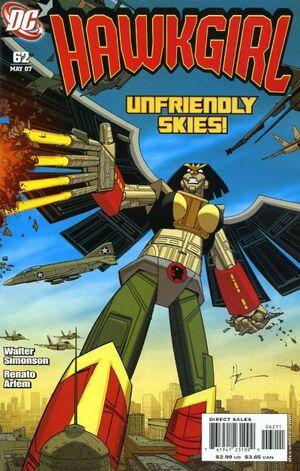 Hawkgirl Vol 1 62.jpg