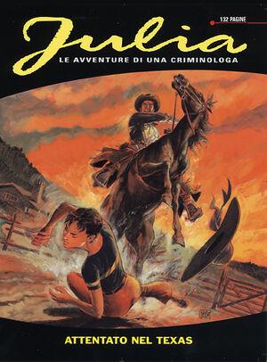 Julia Vol 1 69.jpg