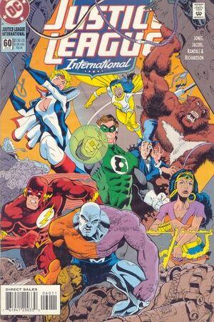 Justice League International Vol 2 60.jpg