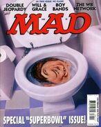 Mad Vol 1 390
