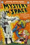 Mystery in Space Vol 1 4