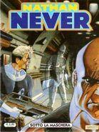 Nathan Never Vol 1 160