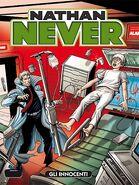 Nathan Never Vol 1 259