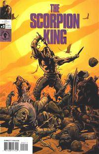 Scorpion King Vol 1 2.jpg