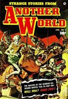 Strange Stories from Another World Vol 1 2