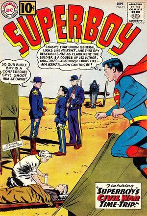Superboy Vol 1 91.jpg