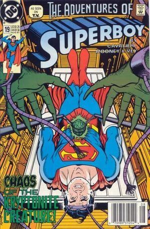 Superboy Vol 3 19.jpg