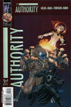 The Authority Vol 1 28.jpg
