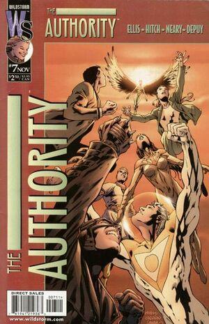 The Authority Vol 1 7.jpg