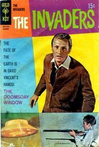 The Invaders Vol 1 4.jpg