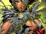Witchblade Vol 1 2