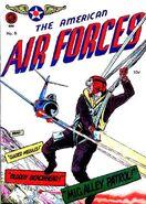 A-1 Vol 1 54