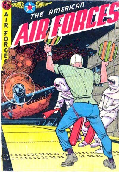 A-1 Vol 1 91