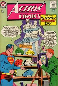 Action Comics Vol 1 310.jpg
