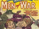 All-American Men of War Vol 1 2