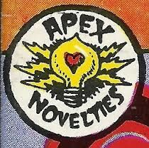 Apex Novelties logo.jpg