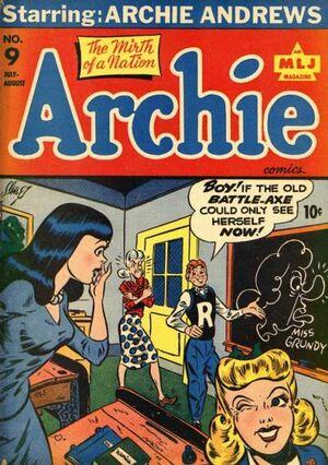 Archie Vol 1 9.jpg