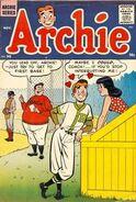 Archie Vol 1 96