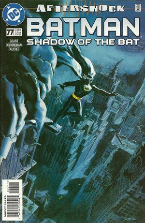 Batman Shadow of the Bat Vol 1 77.jpg