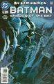 Batman Shadow of the Bat Vol 1 77