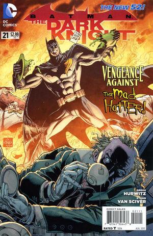 Batman The Dark Knight Vol 2 21.jpg