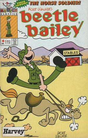 Beetle Bailey Vol 2 6.jpg