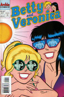 Betty and Veronica Vol 1 92