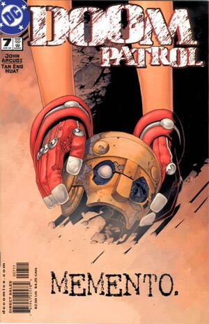 Doom Patrol Vol 3 7.jpg