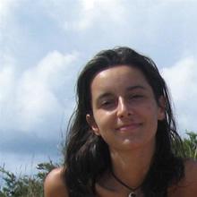 Emma Martinelli