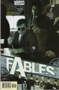 Fables Vol 1 21