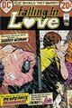 Falling in Love Vol 1 141