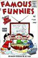 Famous Funnies Vol 1 218