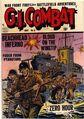 G.I. Combat Vol 1 6