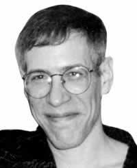 Jeff Rovin