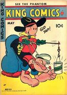 King Comics Vol 1 133