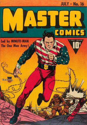 Master Comics Vol 1 16.jpg